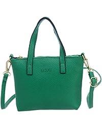 Amazon.es: bolsos bimba y lola outlet - Bolsos para mujer ...