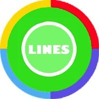 Full Download for Messenger Line