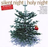 Silent Night-Holy Night -