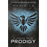 Prodigy (LEGEND Trilogy)