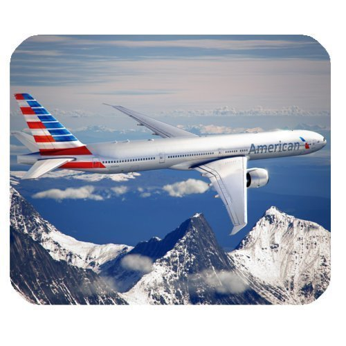 passager-avion-boeing-avion-avion-volant-sur-la-neige-coco-pour-rectangle-tapis-de-souris-gaming-tap