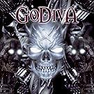 Godiva by Godiva