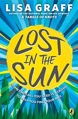 Lost in the Sun