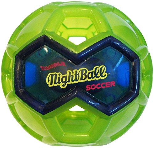 Sunflex Erwachsene Wasserball Soccer Maxi, mehrfarbig, M, 12754