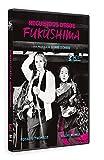 Recuerdos desde Fukushima [DVD]