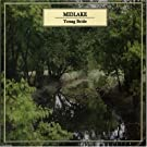 Young Bride by Midlake