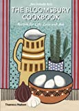 The Bloomsbury Cookbook: Recipes for Life, Love and Art