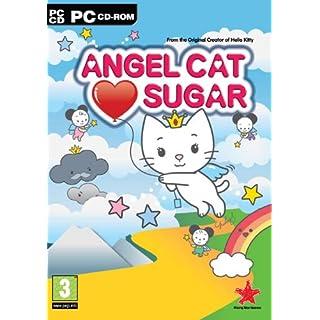 Angel Cat Sugar [UK Import]