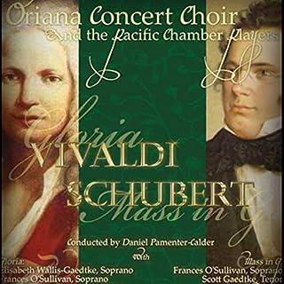 Oboe Quartet in F, K.370 by Mozart III. Rondo Allego