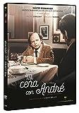 Mi cena con André (VOS) [DVD]