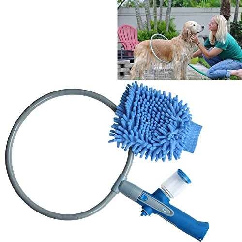 360-degree-dog-washer-adjustable-clean-canine-ring-shaped-all-around-woof-washer-pet-bath-shower-lar