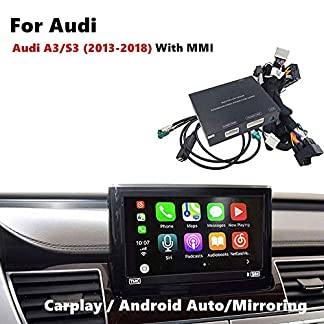 Car-Airplay-Android-Auto-Carplay-Box-Interface-Compatible-for-Audi-Factory-Screen-HandfreeGoolge-GPS-Mirrorlink