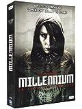 Millennium - La serie TV completa
