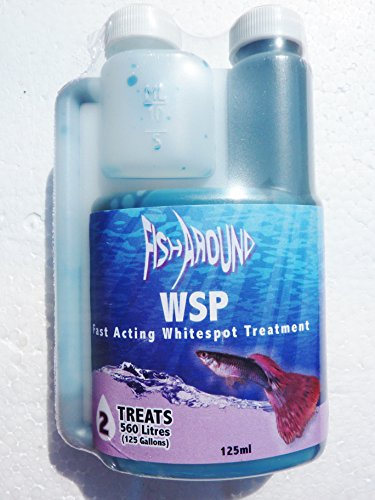 aquarium-white-spot-treatment-fast-acting-treatment-for-whitespot-parasite-in-tropical-warm-water-go