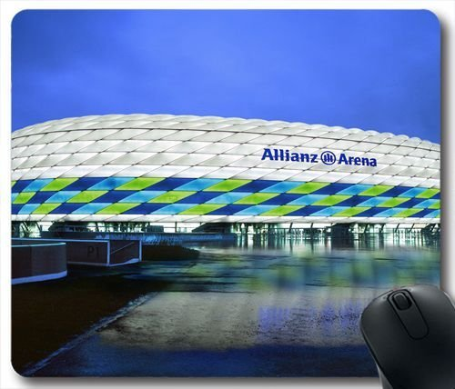 allianz-arena-r46a6w-mouse-padbeautiful-mouse-mat