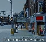 Gregory Crewdson
