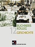 ISBN 9783766146694