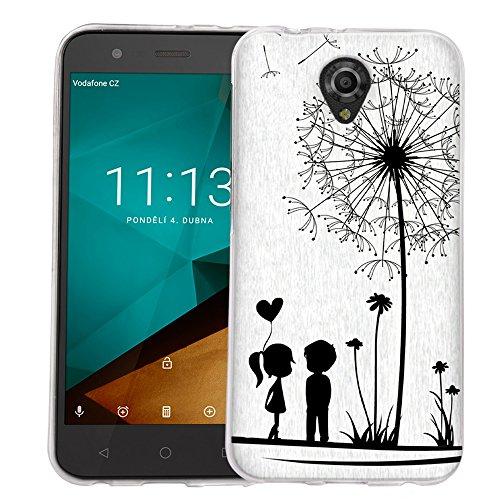 dooki-smart-prime-7-funda-delgado-suave-silicona-tpu-protectore-telfono-cubierta-caso-carcasa-para-v