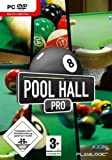 Pool Hall Pro - Best Reviews Guide