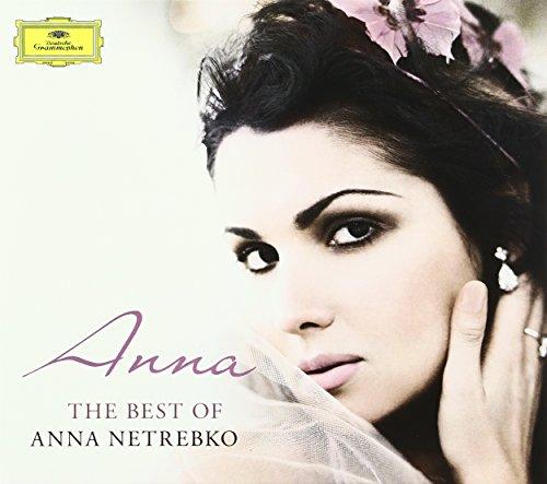 anna-the-best-of-anna-netrebko