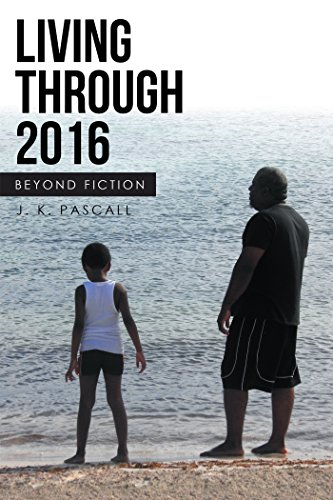 living-through-2016-beyond-fiction-english-edition