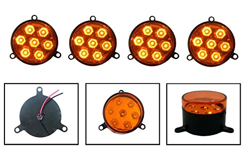 4-x-led-queue-arriere-ambre-indicateur-led-bague-interieure-24-v-volvo-scania-daf-neoplan