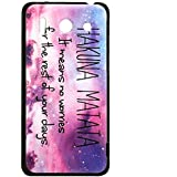 WEAPOWER(TM) New Brand For Huawei Ascend G510 Case Unique LOVE PINK Painting Design Durable Hard Plastic Mobile Phone Protective Case Cover
