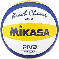 Beach Champ Vxt 30 - -