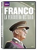 Franco: La Verdadera Historia [DVD]