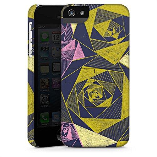 Apple iPhone X Silikon Hülle Case Schutzhülle Rosen Grafik Muster Premium Case StandUp