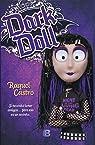 Dark Doll par Castro