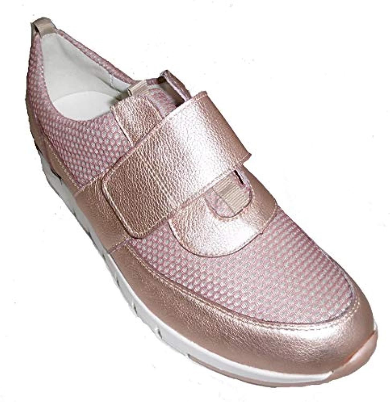 Donna   Uomo Waldläufer 908301-200-202 H-Petra Donna scarpe da ginnastica servizio Elegante e affascinante Scarpe leggere   Alta qualità ed economico    Uomo/Donna Scarpa