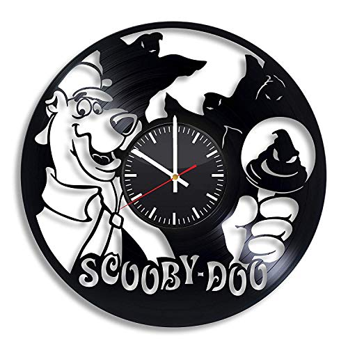 - Scooby Doo Party Supplies