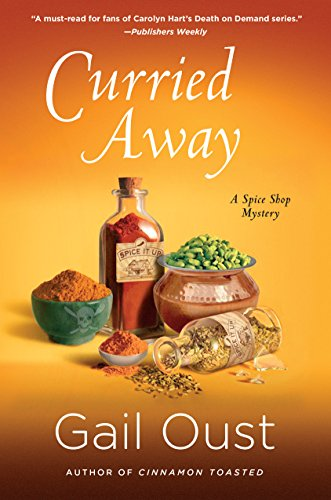 curried-away