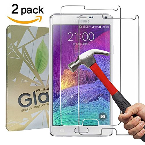 2-pack-verre-trempe-galaxy-note-4gyoyo-protection-en-verre-trempe-note-4-protecteur-decran-note-4-ha