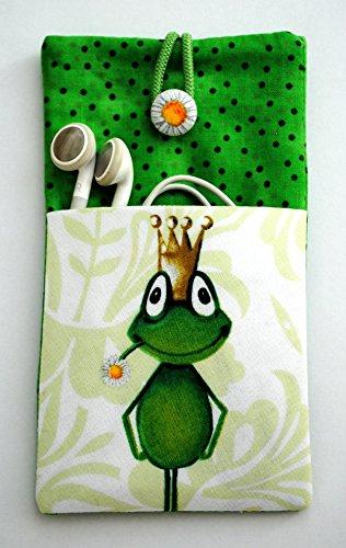 handyhulle-handytasche-hulle-tasche-etui-cover-fur-iphone-6-mit-sussem-froschkonig