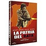 La Patria de 'El Rata' (Cine Quinqui) - Region 2