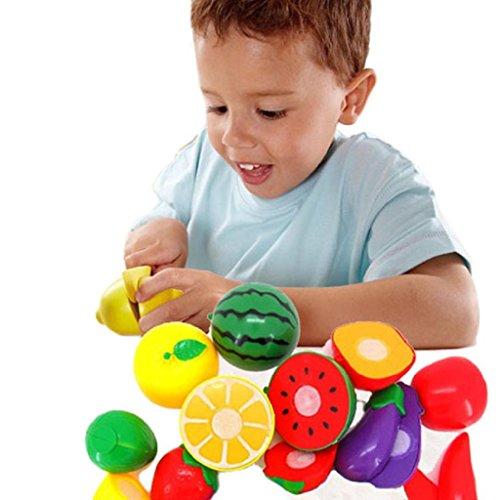 koly-playhouse-juguetes-cortar-vegetal-frutas-juegos-de-simulacion