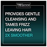 Tresemme Silky Smooth Salon Silk Conditioner, 900 ml - Pack of 2