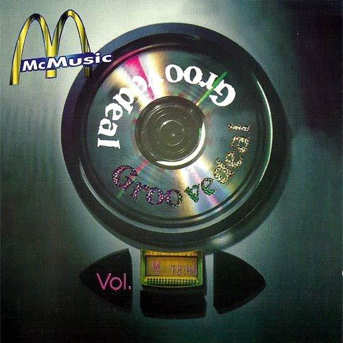 nonstop-dj-mix-ideal-zum-durchlaufenlassen-mit-80s-90s-groove-dance-hits-cd-compilation-4-tracks-var