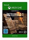 Battlefield 1: Battlepack X 10 [Xbox One - Download Code]