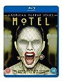 American Horror Story Season 5: Hotel [Edizione: Regno Unito] [Reino Unido] [Blu-ray]