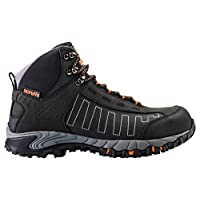Scruffs Cheviot S3 SRA HRO Unisex Adults Safety Shoes