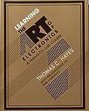 ISBN 0521177235