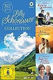 Lilly Schönauer Collection [3 DVDs]