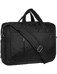 Thames Convertible Multi-Way 15.6 inch Laptop Messenger Bag