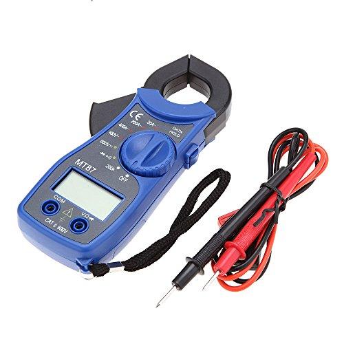 sypure-tm-mt87-31-2-pince-multimetre-numerique-multimetre-ac-voltmetre-amperemetre-ohmmetre-diode-te