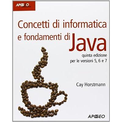 Reti Di Calcolatori E Internet Un Approccio Top-down Epub Download