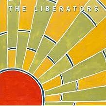 The Liberators [Vinilo]
