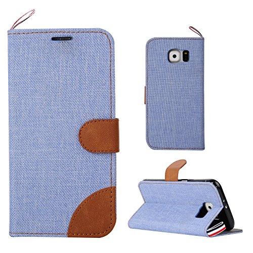 leather-case-cover-custodia-per-samsung-galaxy-s6-ecoway-caso-copertura-telefono-involucro-del-model